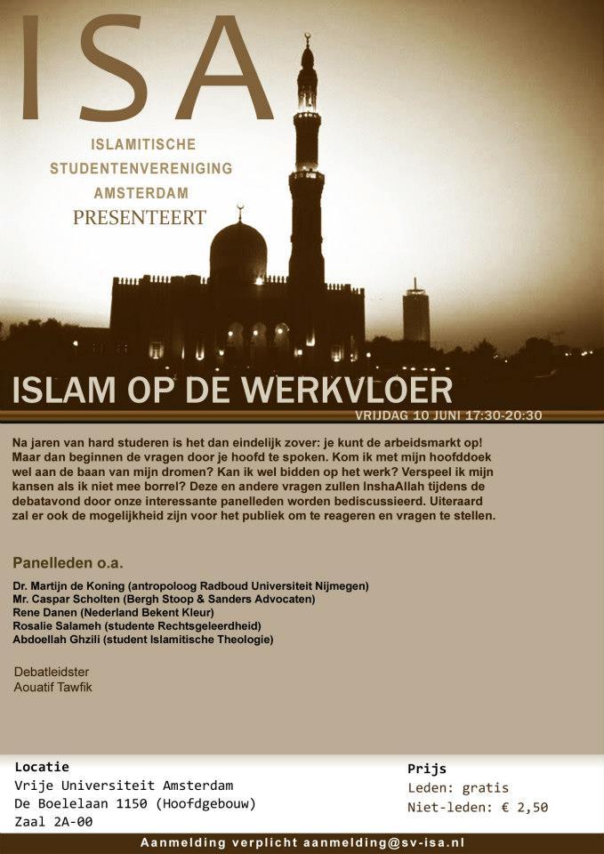 flyer-islam-werkvloer