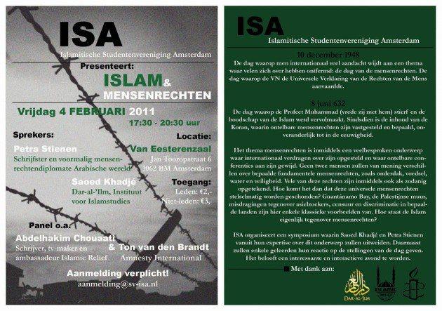flyer-islam-mensenrechten