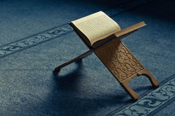 prayer-mat-quran