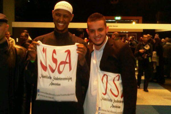 isa-nationaal-islam-congres