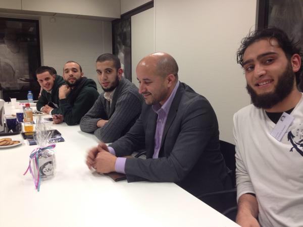 ahmed-marcouch-islamitische-studentenvereniging-amsterdam-isa