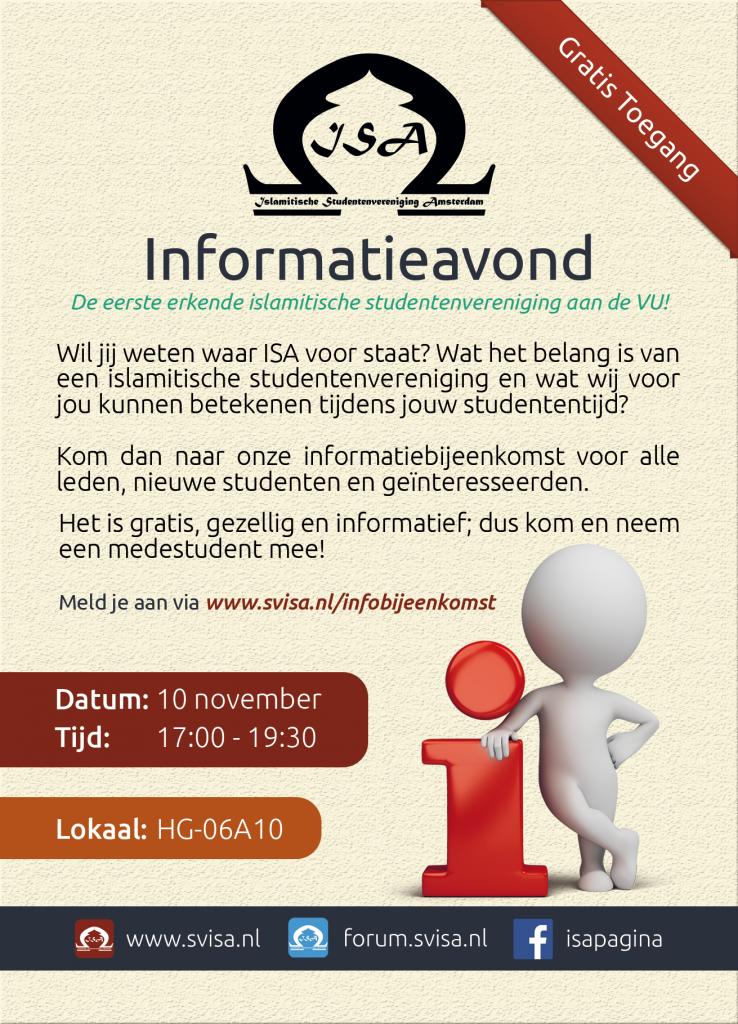 flyer-informatieavond
