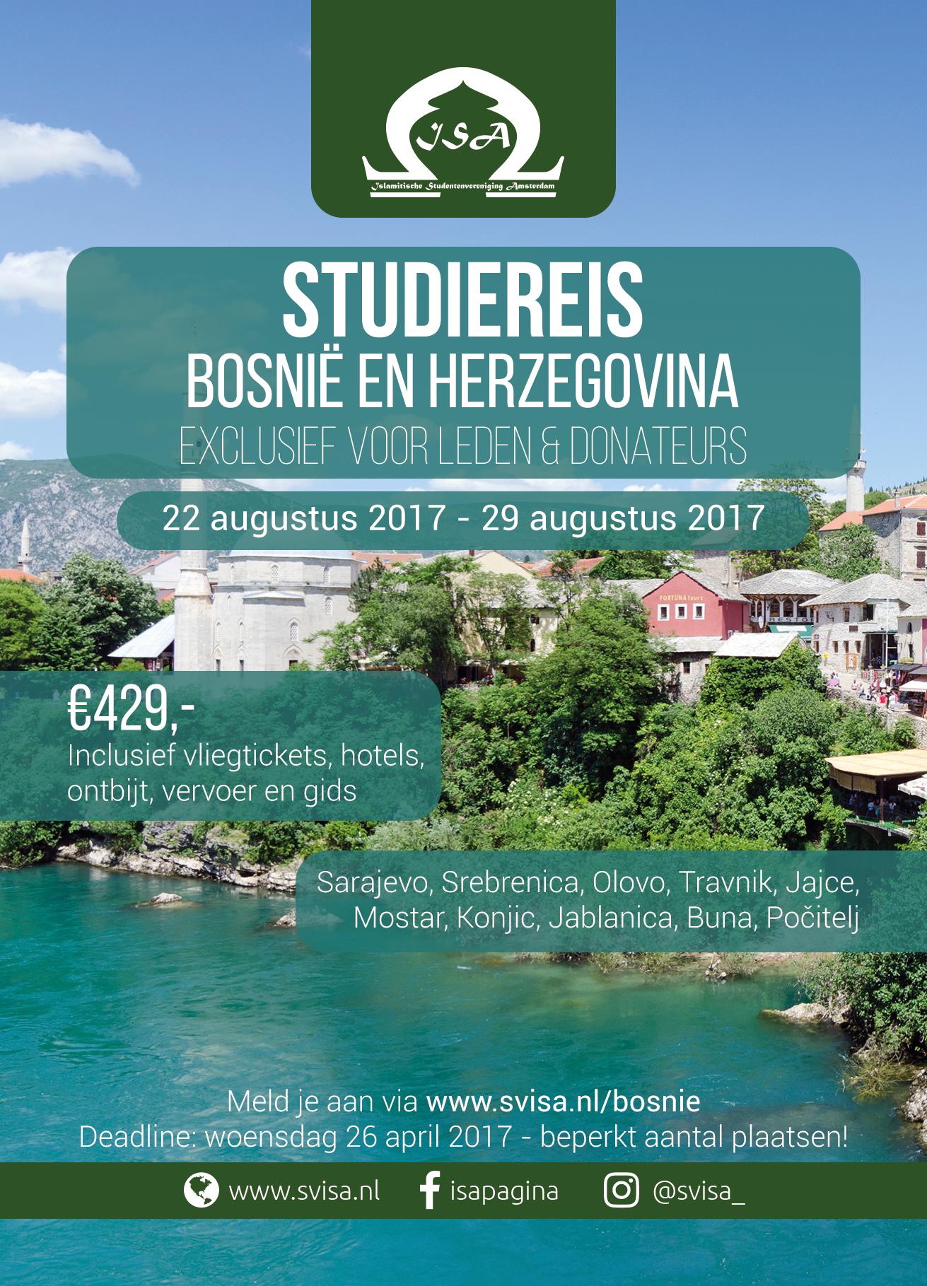 studiereis-bosnië-isa