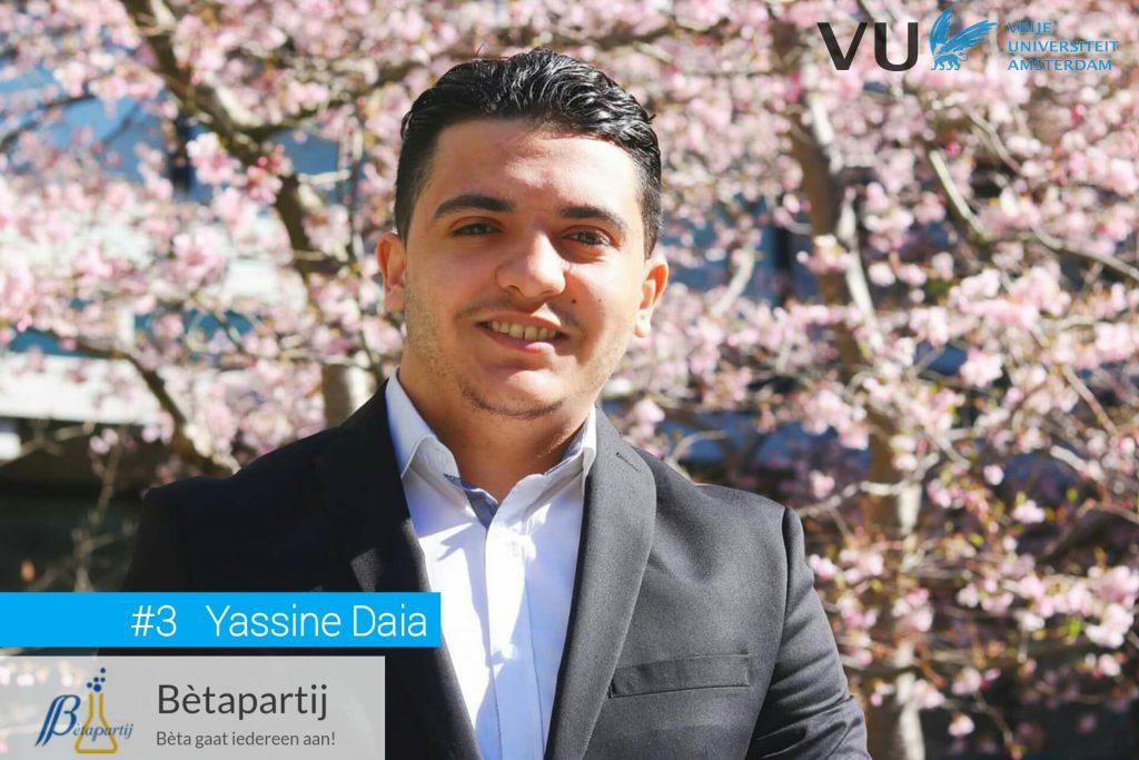 yassine-daia