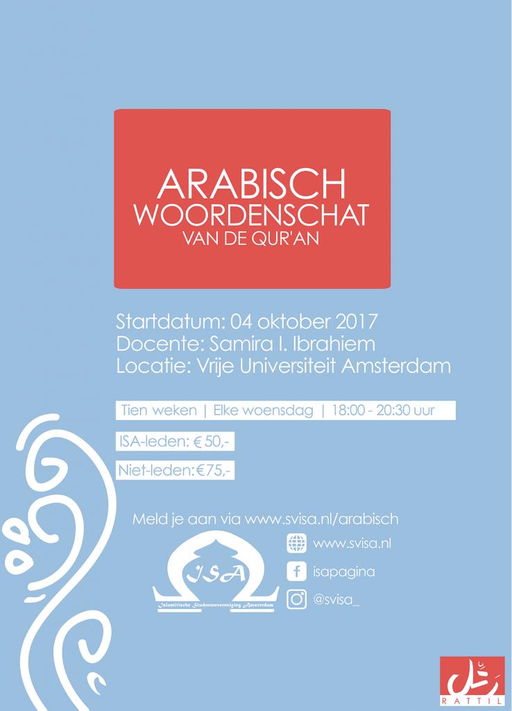 flyer-arabisch-woordenschat