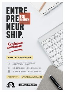 flyer-entrepreneurship
