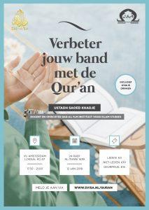 flyer-verbeter-jouw-band-met-de-quran