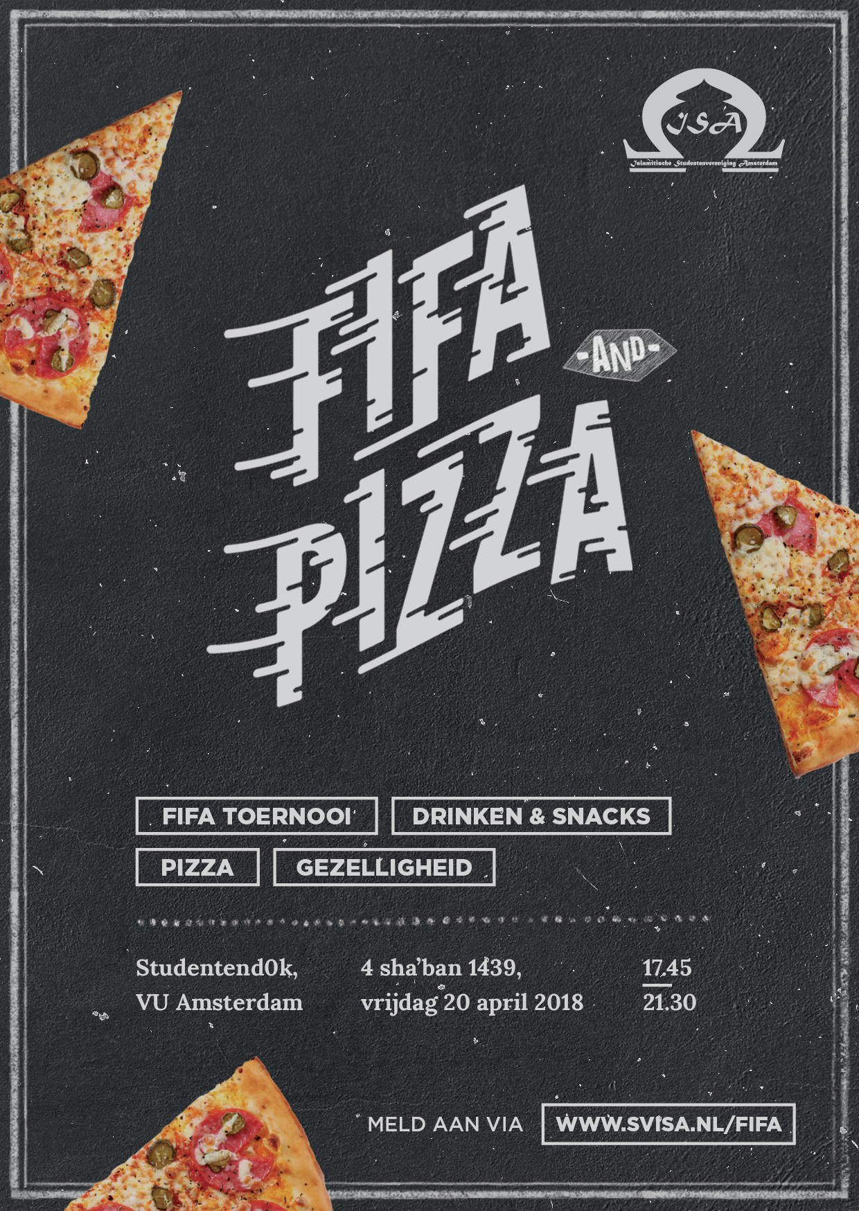 flyer-fifa-pizza