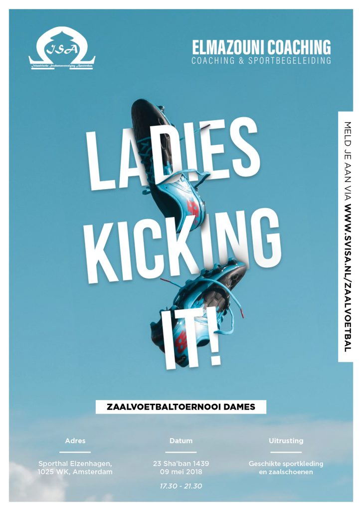 flyer-ladies-kicking-it