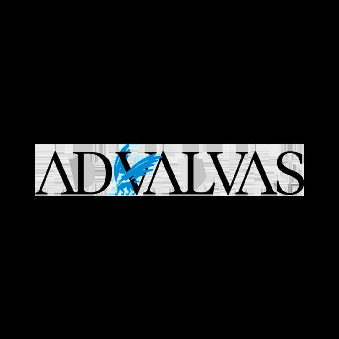 advalvas-logo-isa