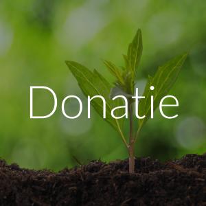 eenmalige-donatie-voor-isa