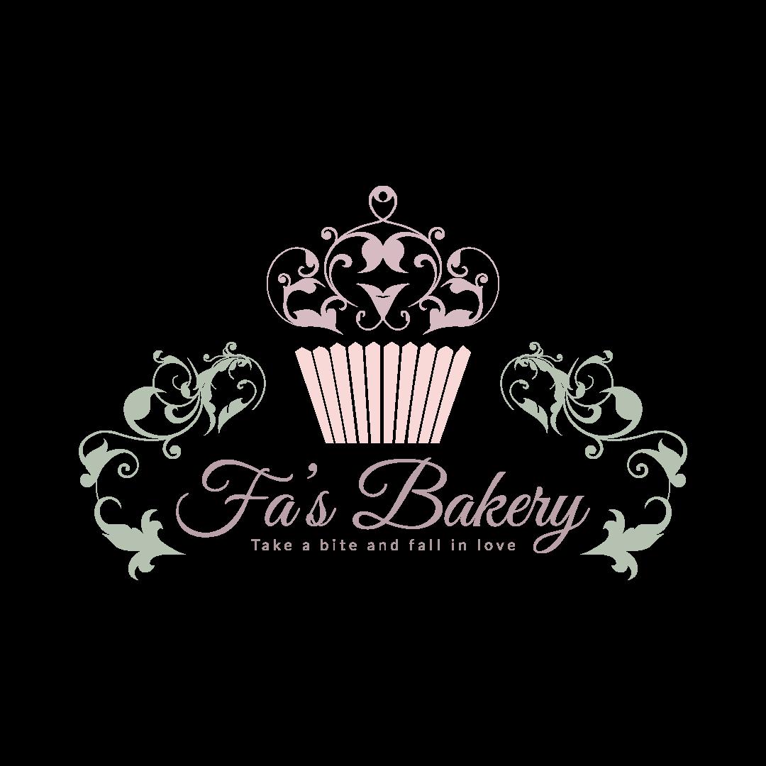 fas-bakery-logo