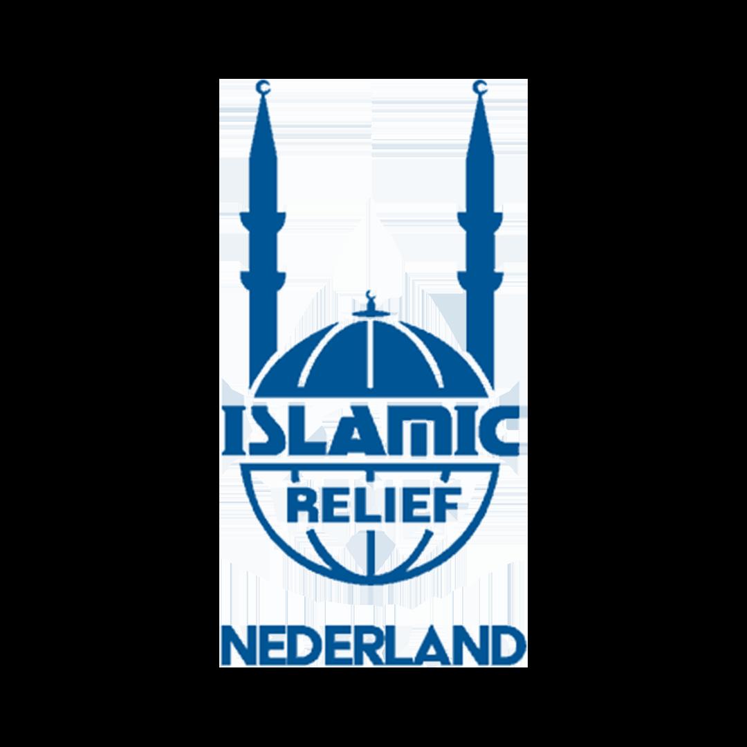 islamic-relief-nederland-logo-isa