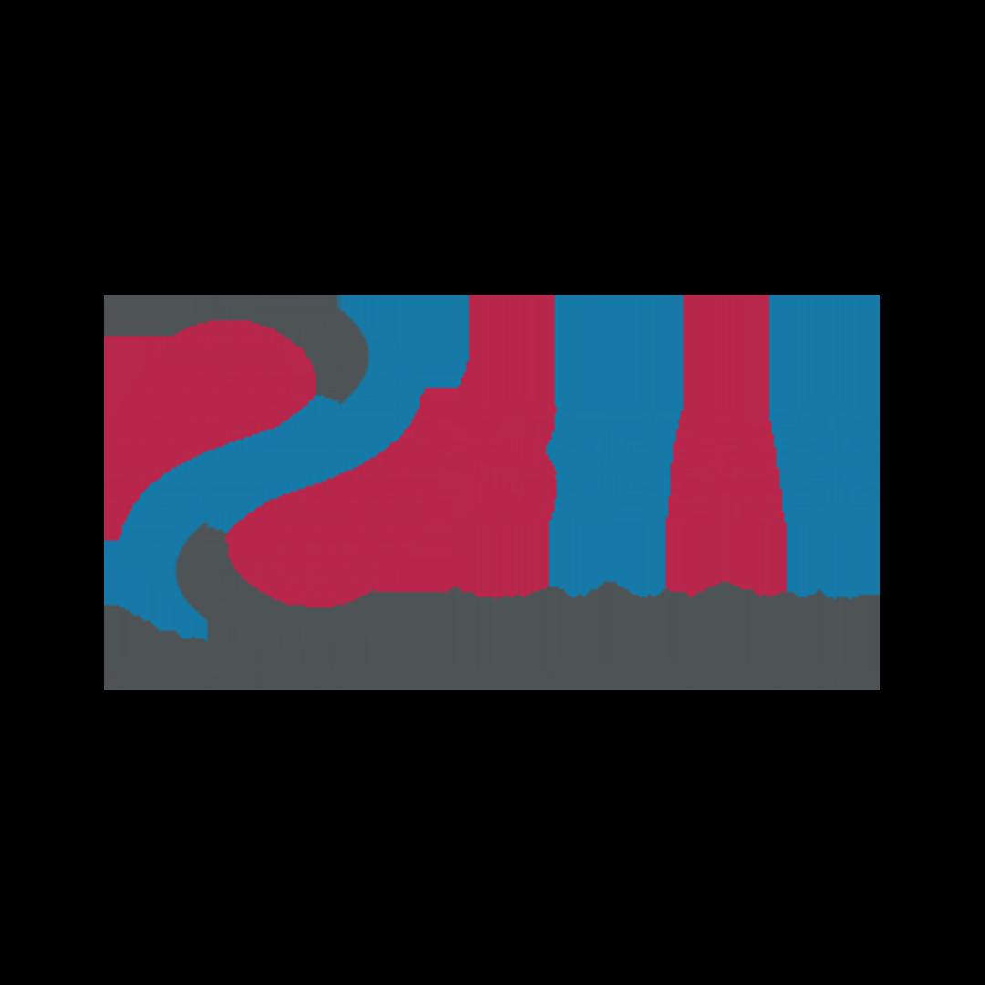 shab-stichting-haarlemmermeerse-actieve-broederschap-logo-isa