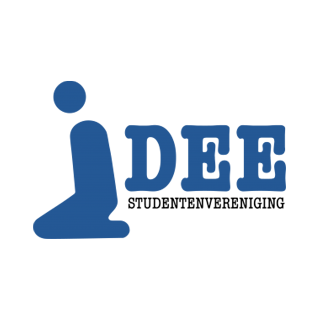 sv-idee-logo-isa