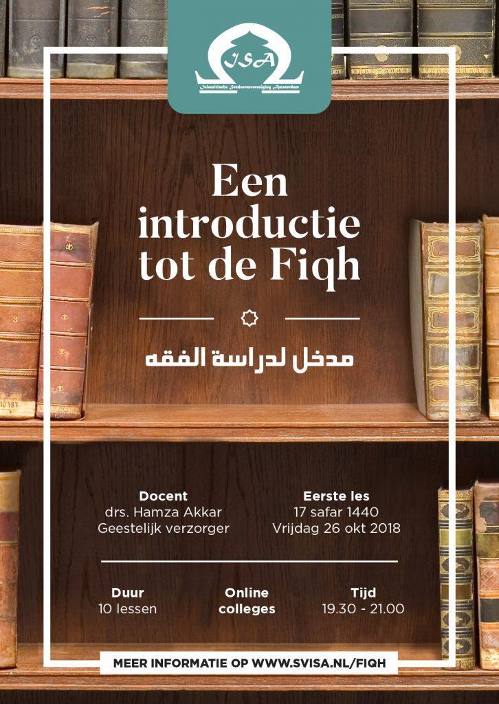 een-introductie-tot-de-fiqh
