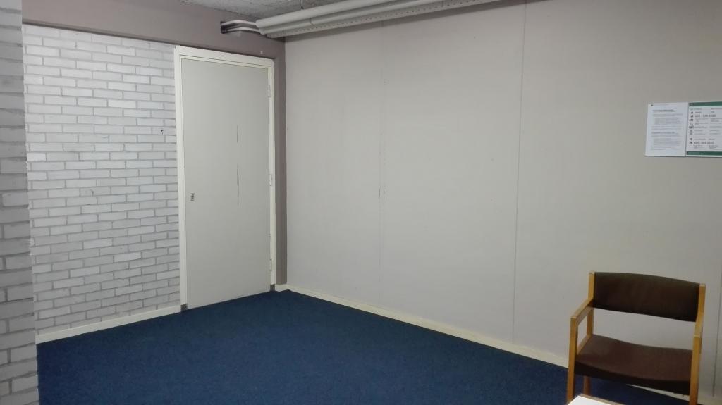 universiteit-van-amsterdam-uva-stilteruimte-gebedsruimte-isa