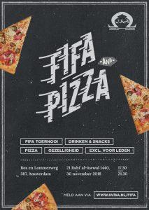 fifa-pizza-isa