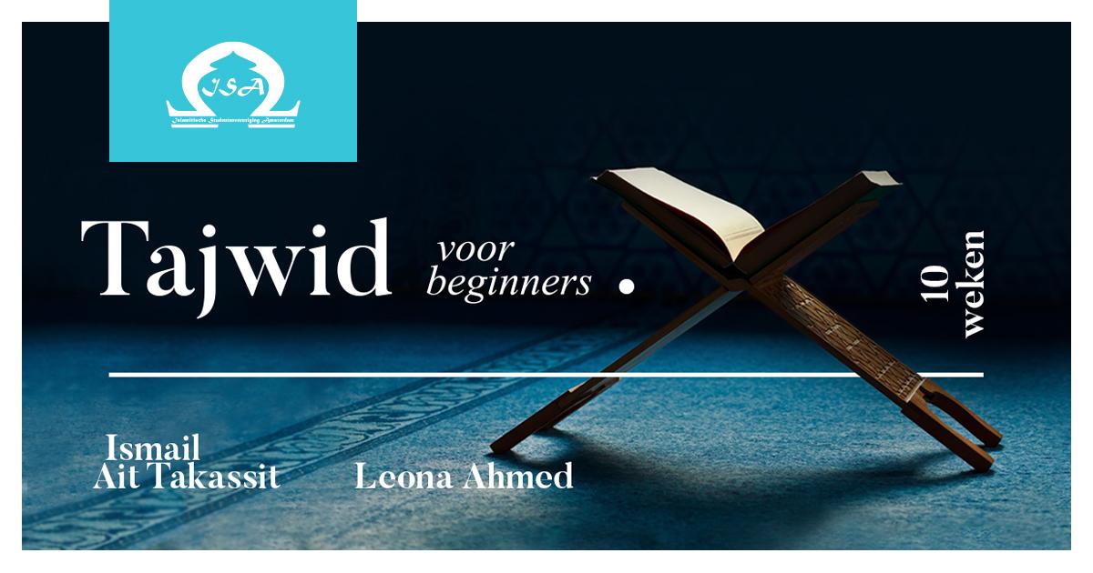 cursus-tajwid-voor-beginners