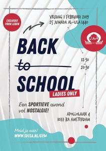 back-to-school-sport-isa