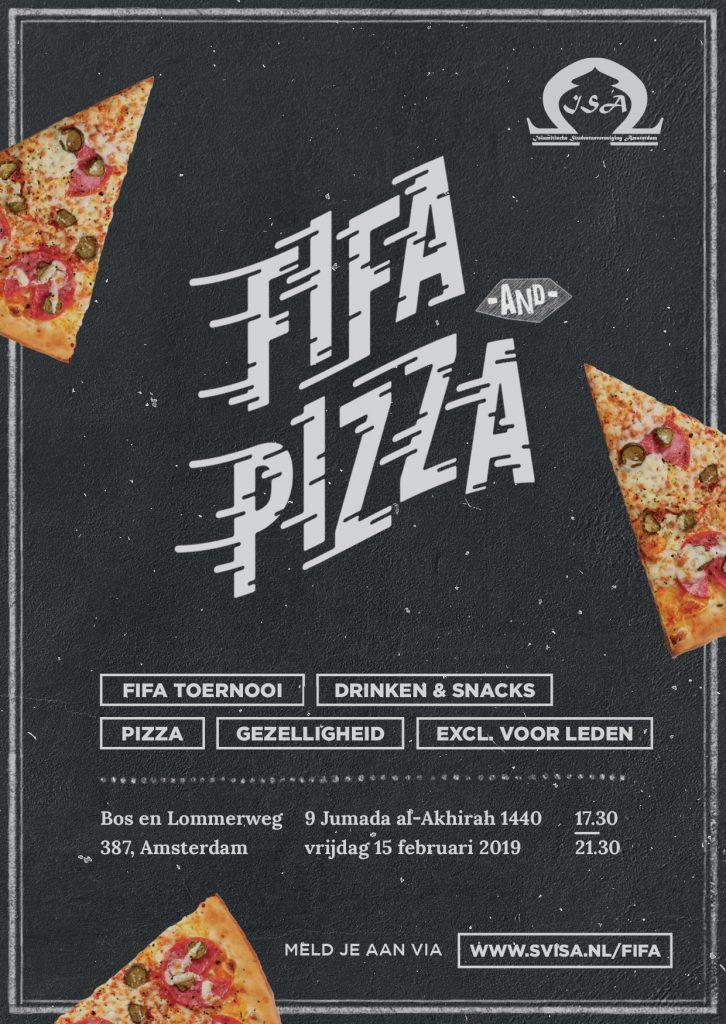 fifa-pizza-3