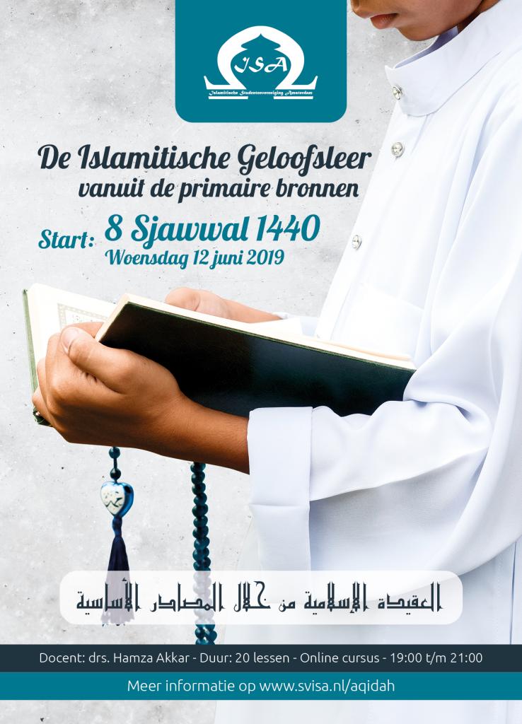 de-islamitische-geloofsleer-vanuit-de-primaire-bronnen-isa