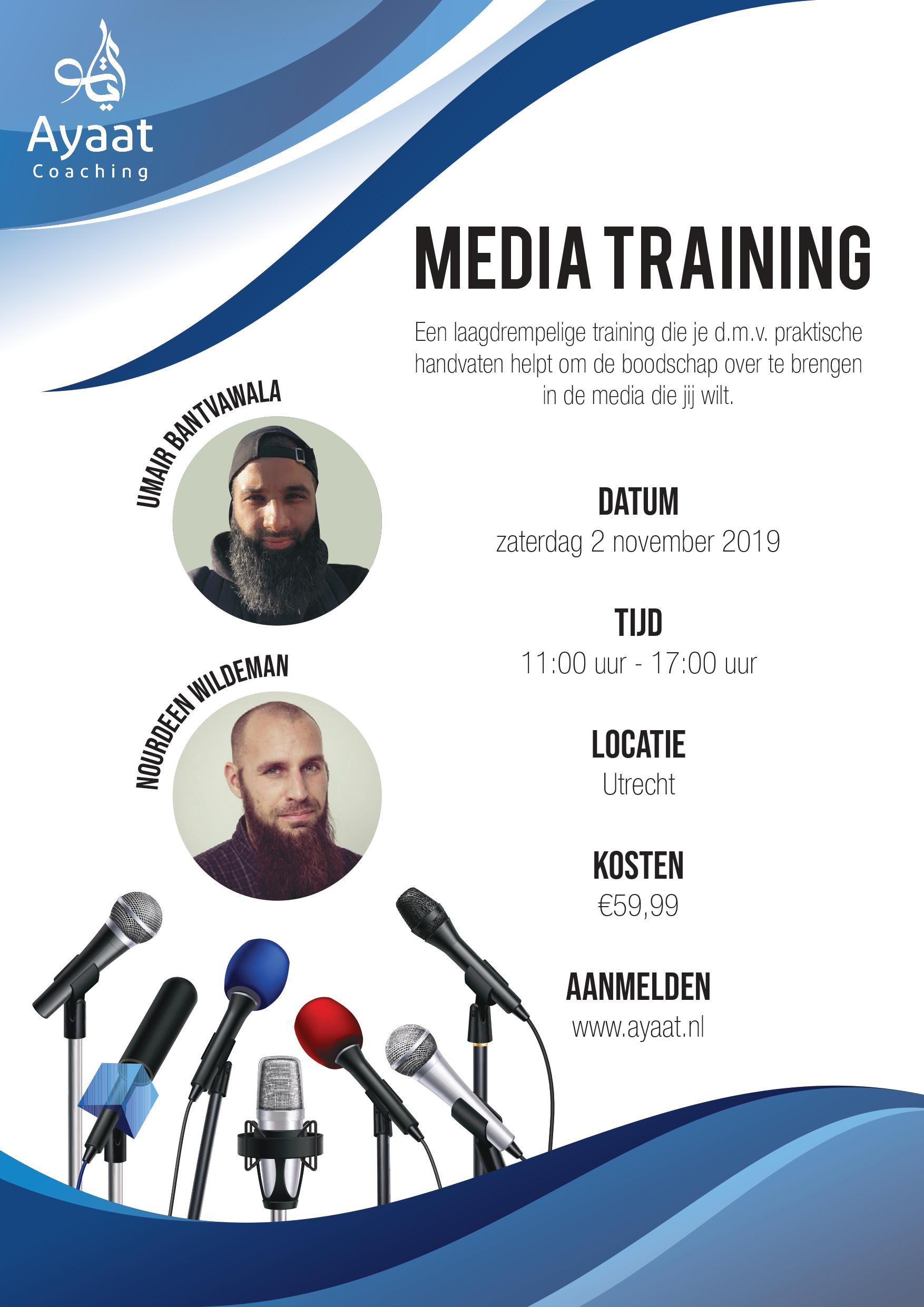 ayaat-coaching-mediatraining