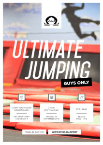 UltimateJumping_ISA_sport
