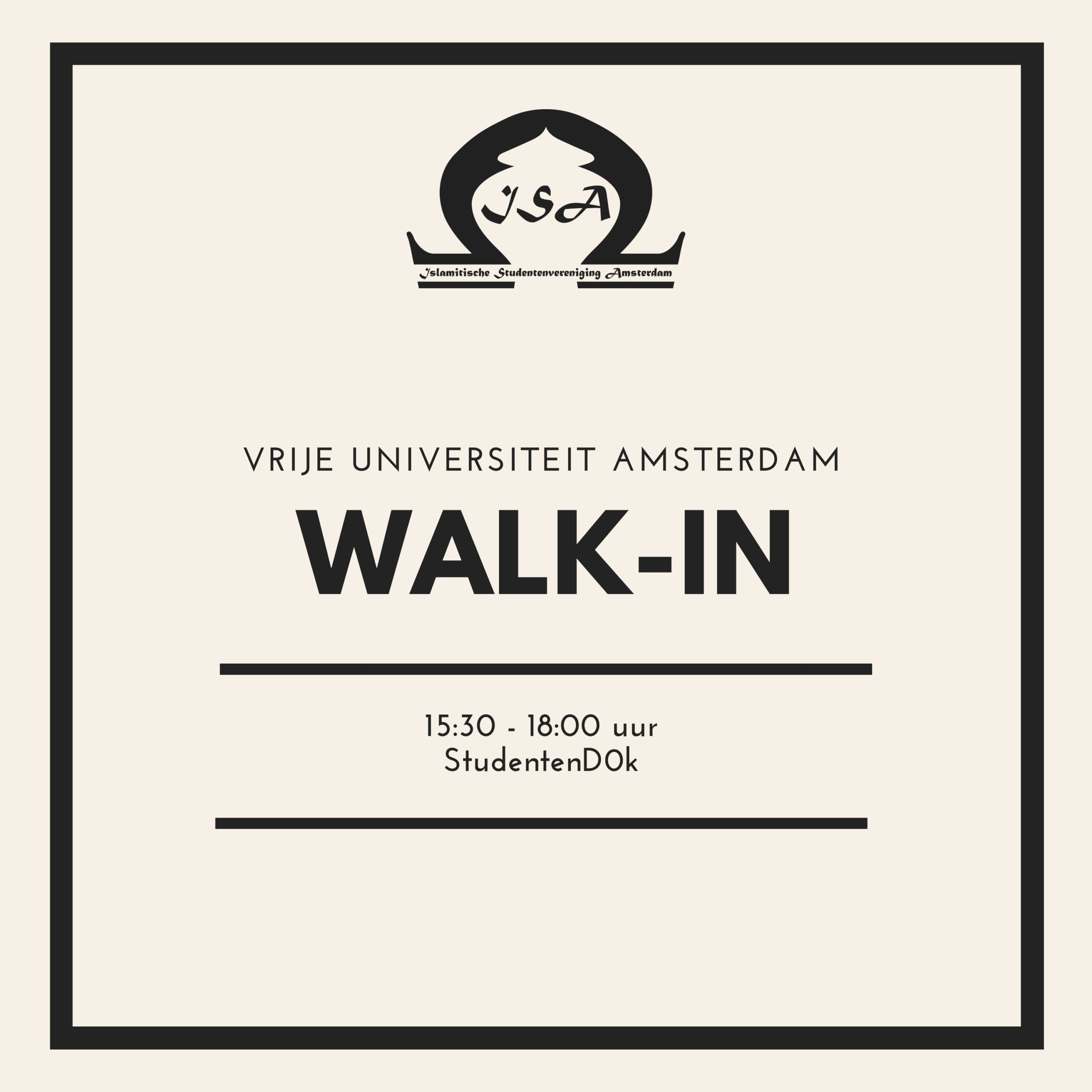walk-in-vu
