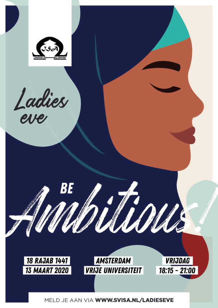 ladies-eve-be-ambitious