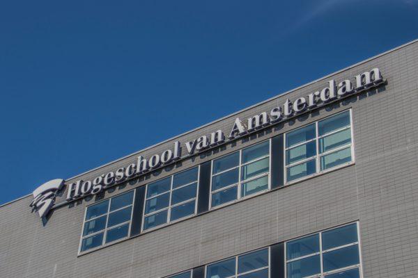 isa-erkend-hogeschool-van-amsterdam-hva