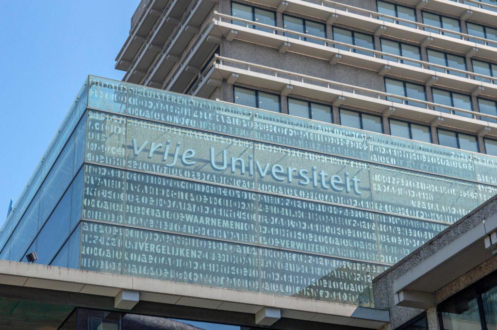 isa-erkend-op-vrije-universiteit-amsterdam-vu