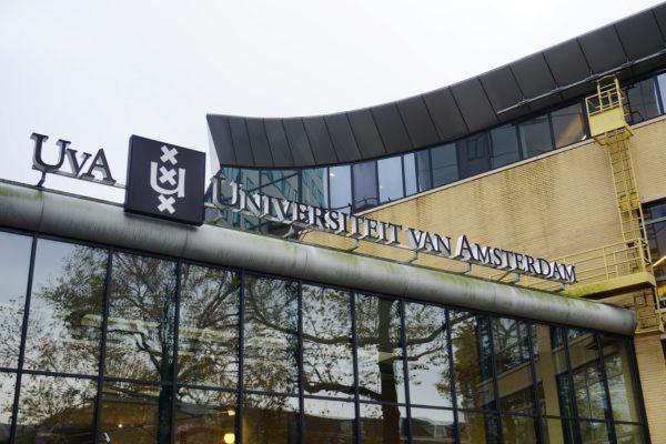 universiteit-van-amsterdam-uva