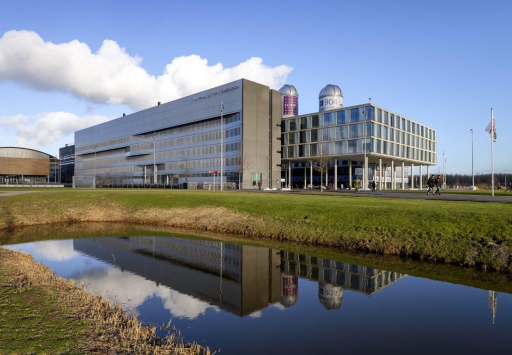 universiteit-van-amsterdam-science-park-islamitische-studentenvereinging-amsterdam