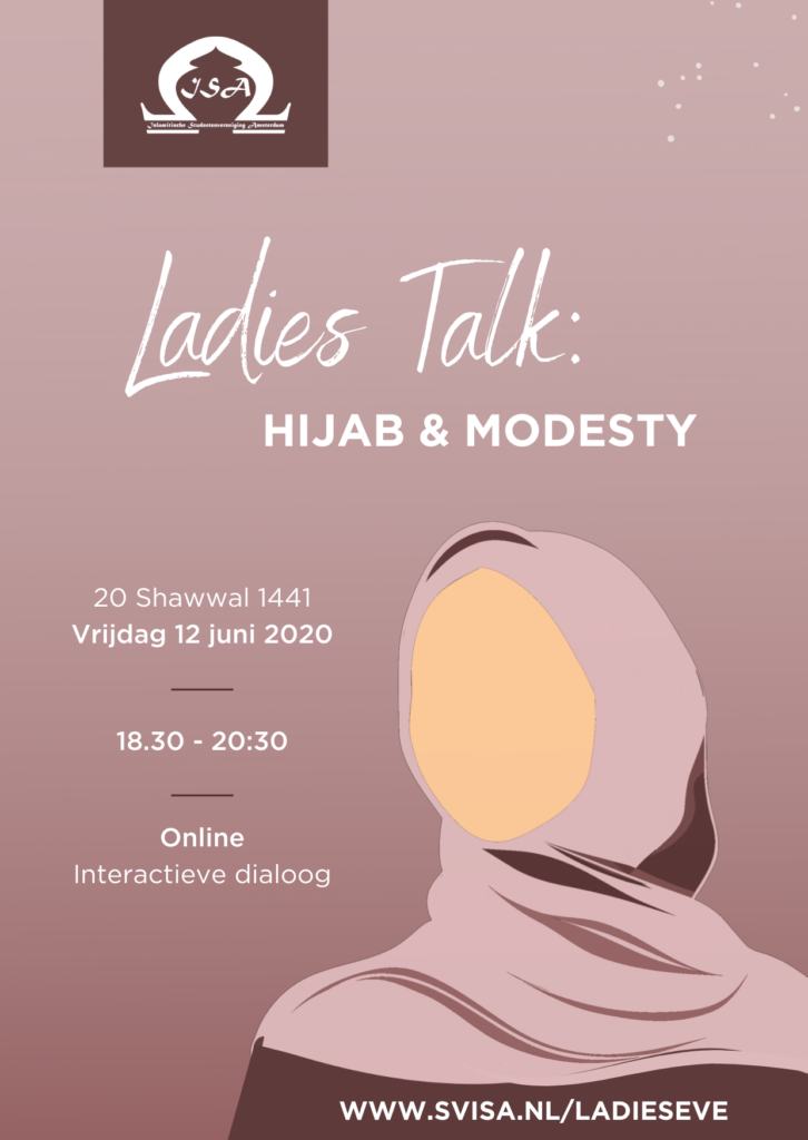 ladies-talk-hijab-modesty