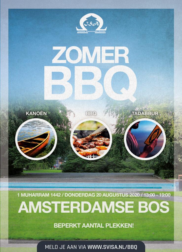 zomer-barbecue-bbq
