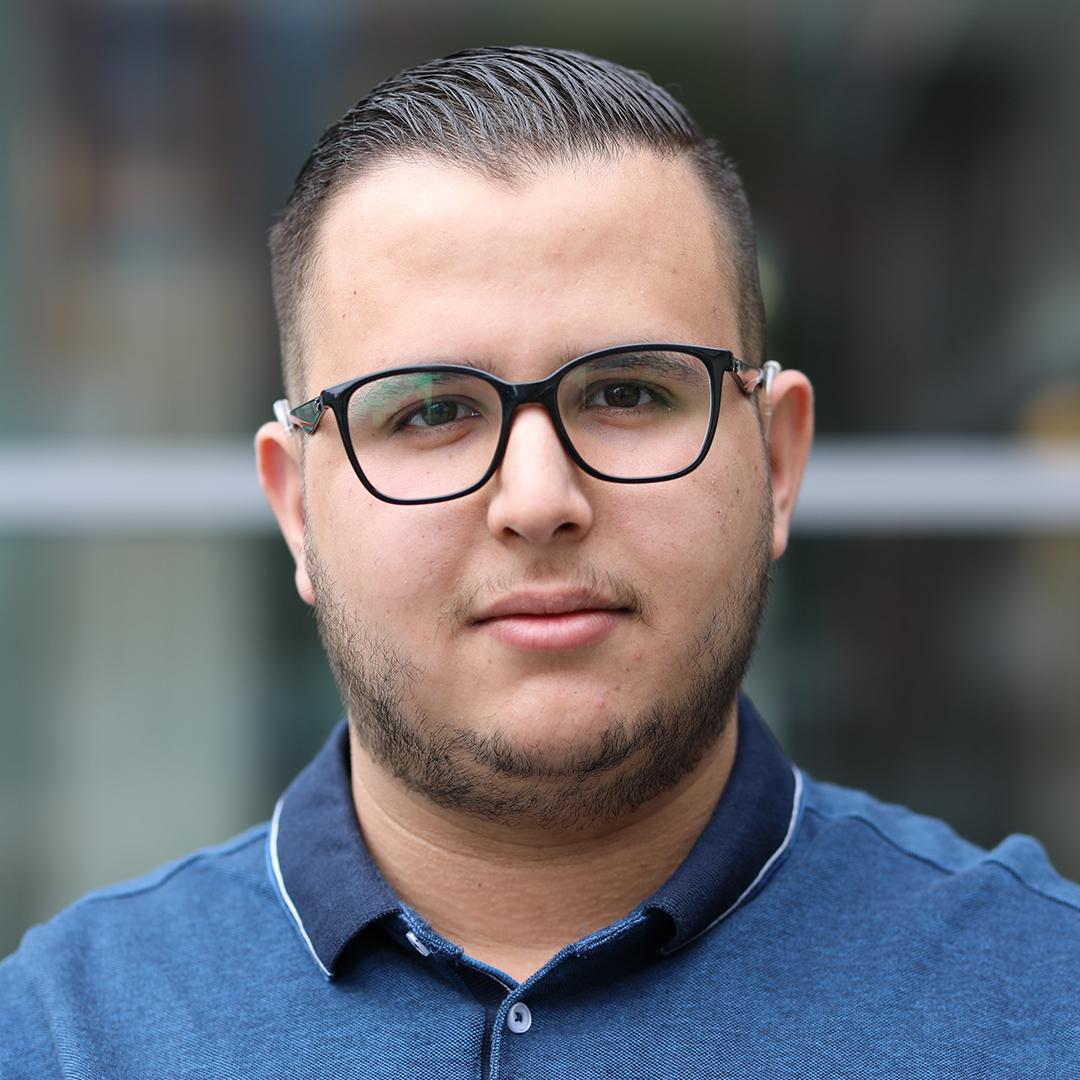 mohamed-msallak