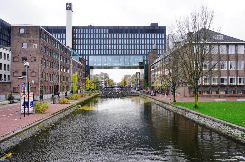 islamitische-studentenvereniging-uva-universiteit-van-amsterdam