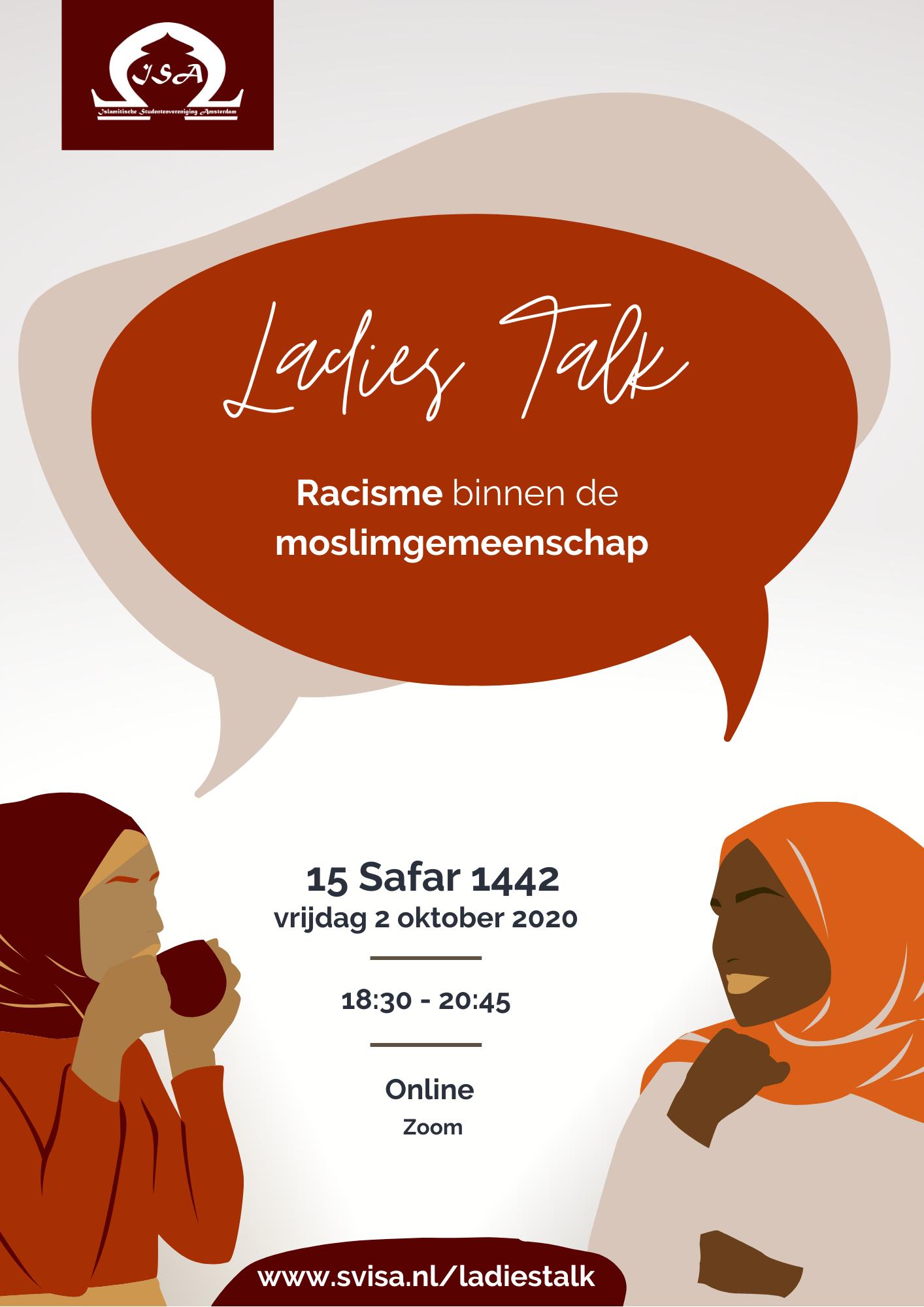 ladies-talk-racisme-binnen-de-moslimgemeenschap