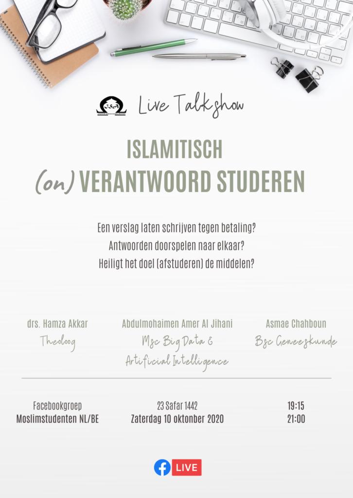 islamitisch-verantwoord-studeren