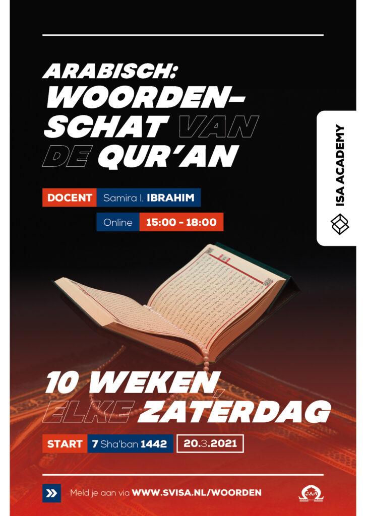 Flyer_woordenschat_quran