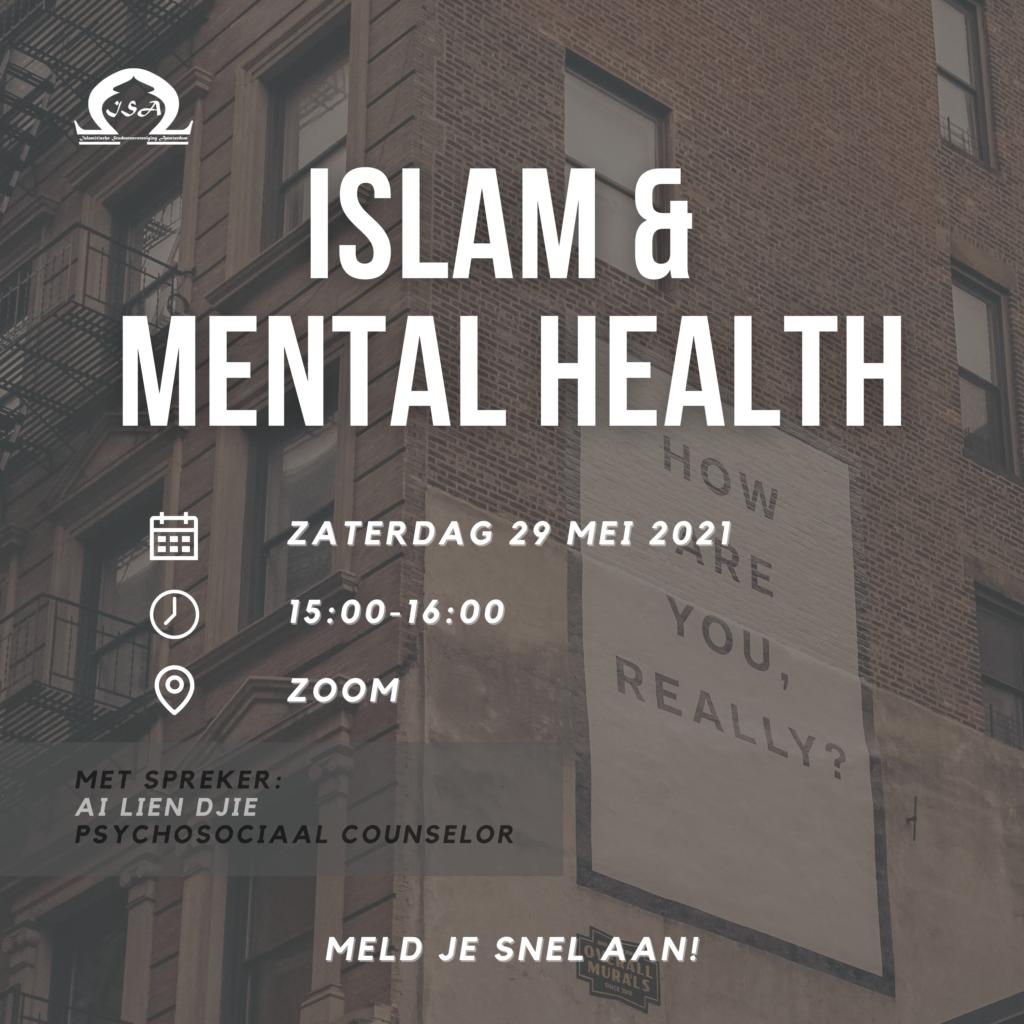 islamic_mental_health_flyer_vierkant