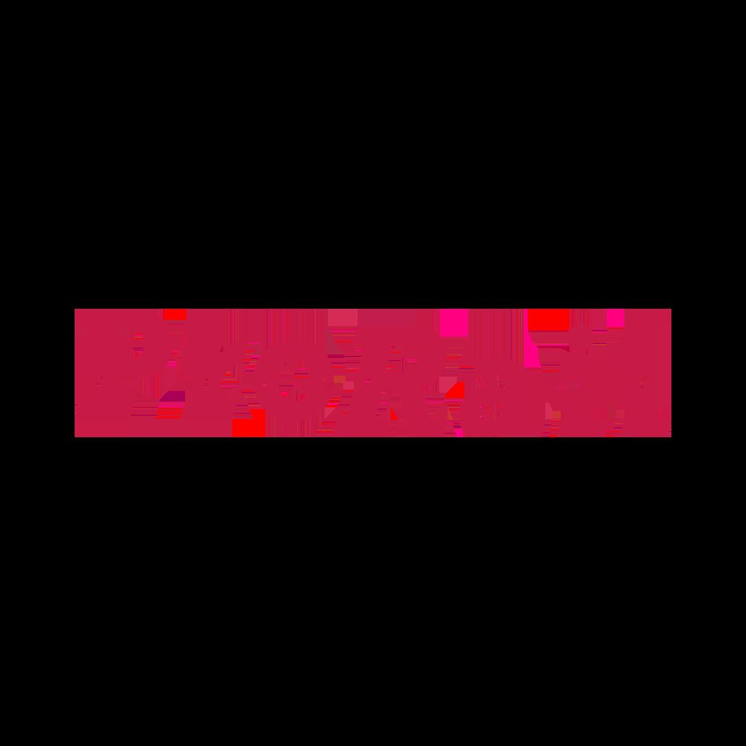 prorail-logo